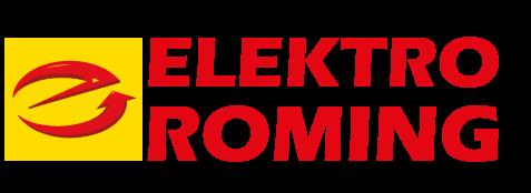 Elektrotechnik Roming